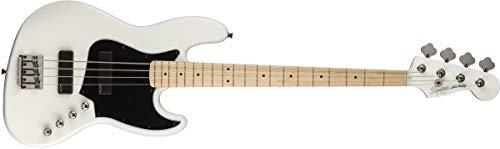 Squier Guitars Bajo Guitars