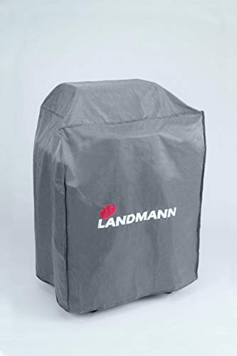 Landmann 15705 Custodia Accessorio per Barbecue/Grill
