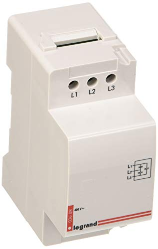 Legrand 003608 IOBL PHASENKOPPLER REG