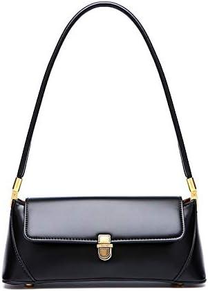 Women Max 74% OFF Brand new Shoulder Bags Underarm Vintage Retro Classic Handbag Purse