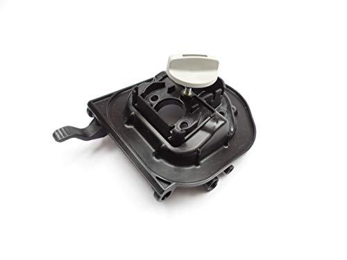 Dolmar PS-6100 Ersatzteil 130171010 130173060 Filterschraube Ansaugkrümmer DS2®