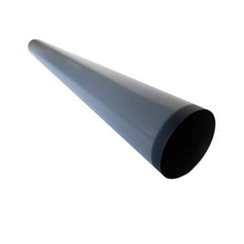 Funda de película de fusor con grasa para HP LaserJet P3010 P3015 M521 M525