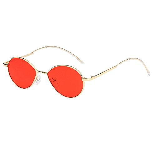 Vrouw vintage gepolariseerde zonnebril Frame Shades acetaat frame UV-bril zonnebril HD Eyewear zal zich niet slijten vrije tijd vakantie toerisme eyewear