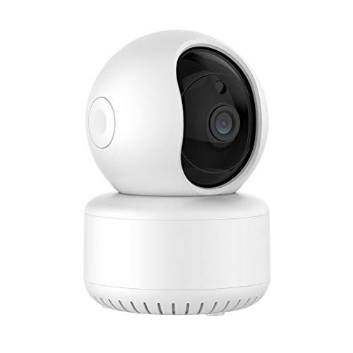 Surenhap Cámara vigilancia Cámara IP inalámbrica