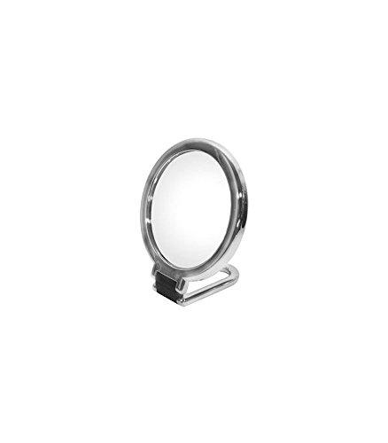 Koh-I-Noor 387T-6 - Espejo serie espejos ampliadores, transparente