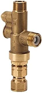 Best taco mixing valve installation Reviews