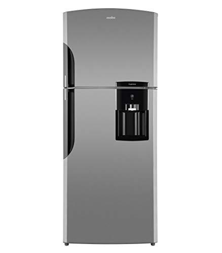 Consejos para Comprar Refrigerador Mabe 10 Pies Con Despachador de Agua que puedes comprar esta semana. 7