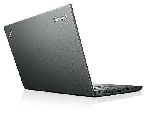Compare Lenovo T450 (26730-microdre#CR$P) vs other laptops