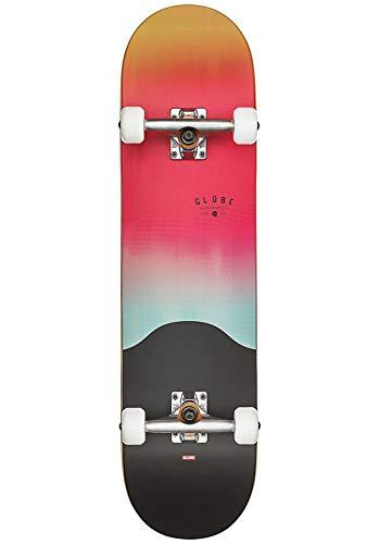 Globe G1Argo Skateboard/streetboard Unisex Adulto, Horizon