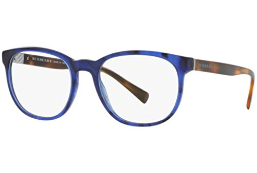 Burberry Brille (BE2247 3615 54)