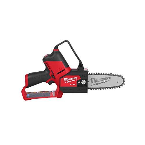 Milwaukee Electric Tools 2527-20 M1…