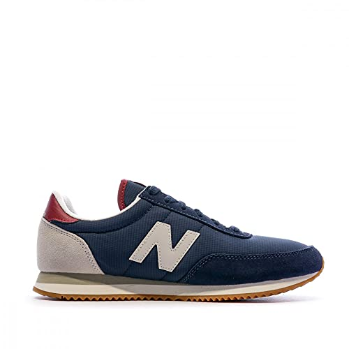 New Balance WL720WB, Sneaker Mujer, Armada, 36 EU