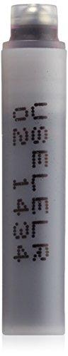 Kanebo Sensai Augen femme/woman, Liquid Eyeliner Refill 02 Brown (1 Stück), 1er Pack (1 x 1 Stück)