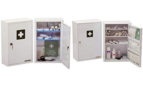 élastiques imperméables hypoallergéniques Werke Ref 22003 Bandage/Medisan B Vide