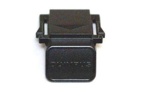 Olympus Blitzschuhabdeckung MCC-1 für PEN Modelle und XZ-1 XZ-2
