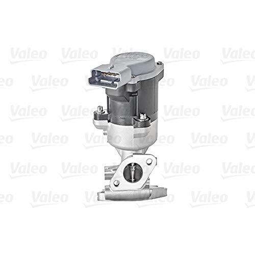 Preisvergleich Produktbild VALEO 700411 AGR-Ventil
