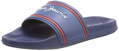 Pepe Jeans Slider Classic