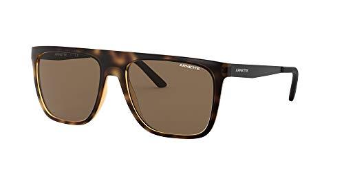 Arnette Hombre gafas de sol Chapinero AN4261, 237573, 55