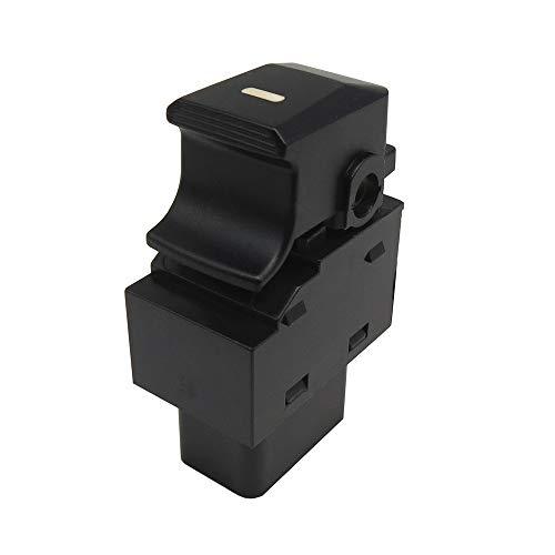 Interruptor de Control de Ventana, Elevalunas Interruptor de Botón para Sportage 93575-1H000 36951-01000