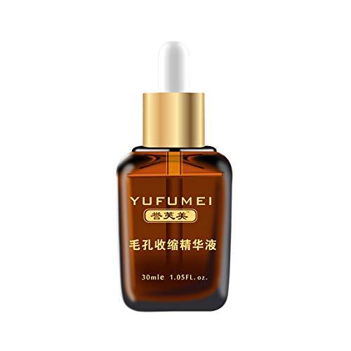 ARTIFUN Pore Repair Essence Réduction Du Retrait Des Points Noirs De l'huile De Contrôle Pores Essential Liquid