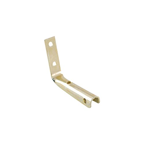MTD Replacement Part Lever Shift Spring