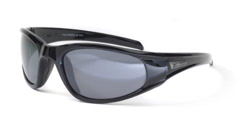 Bloc Eyewear - Stingray Xr - Lunettes de soleil de sport - Noir