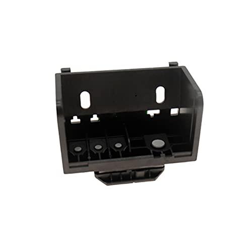 CXOAISMNMDS Reparar el Cabezal de impresión Cabeza de impresión C2P18A 934 935 XL 934XL 935XL Cabeza de impresión para HP 6800 6810 6812 6815 6820 6822 6825 6830 6835 6200 6230 6235