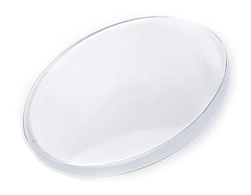 Casio Ersatzglas Uhrenglas Mineralglas Rund für GW-4000 GW-A1000 10398001