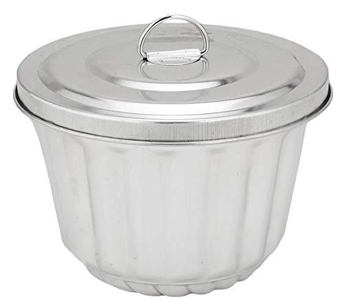 Patisse 04023 Wasserbadform, 1,2 Liter