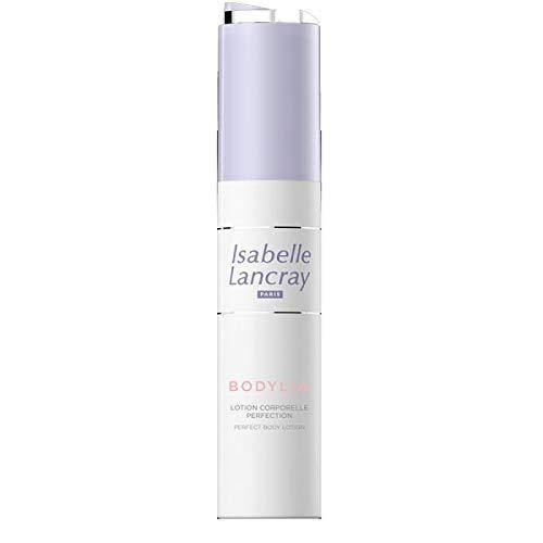 Isabelle Lancray Bodylia Lotion Corporelle - Lotion de soin légère pour une hydratation intensive, (1 x 200 ml)