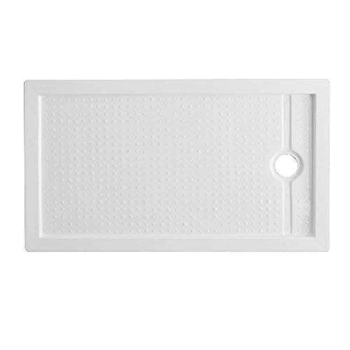 Dh - Plato ducha rectangular kepler cm 70x120h 6