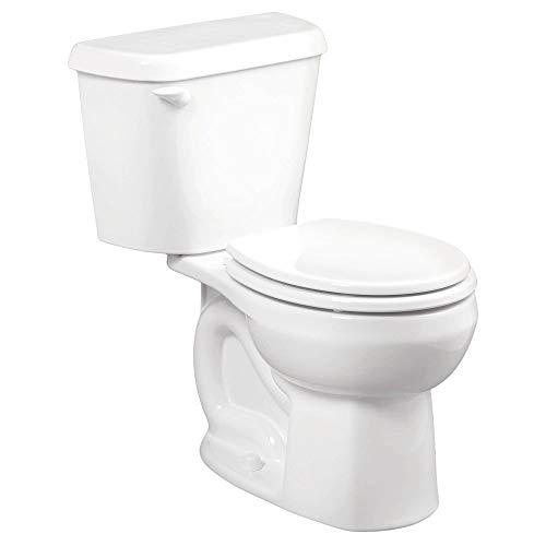 American Standard 221DA004.020 221DA.004.020 Toilet, White