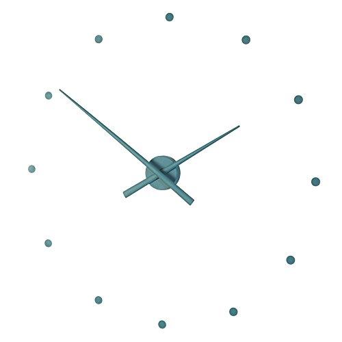 NOMON Horloge Murale OJ ULTRAMER 80 CM Design Moderne