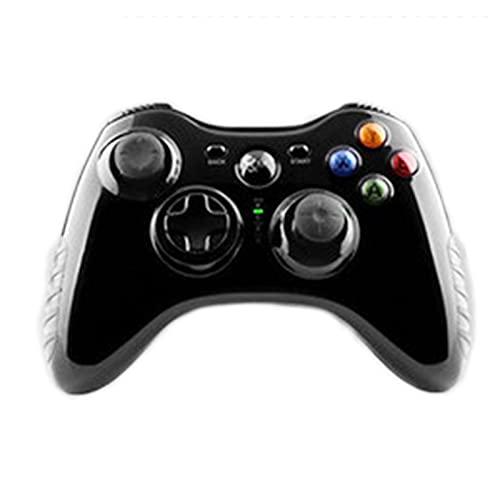 Controlador de Interruptor inalámbrico, versión inalámbrica de la manija del Juego de PC, ratón Universal, Interruptor Profesional