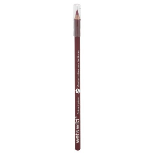 Wet N' Wild Coloricon Ranking TOP1 Large discharge sale Lip Liner Fab of #664C by 6 Fuchsia Pack