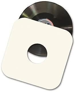 Best center labels for vinyl records Reviews