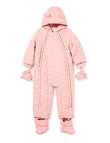 Chicco Piumina imbottita per bebé. BEB y nio pequeo, Chaqueta de Plumas Alternativa, Rosa, 62 cm