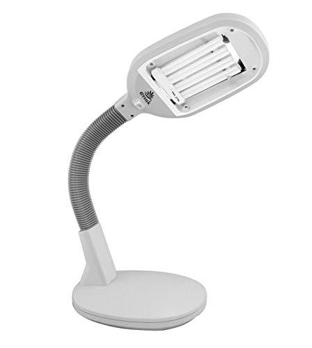 ARSUK Table Lamp Near Daylight High Vision Desktop Light