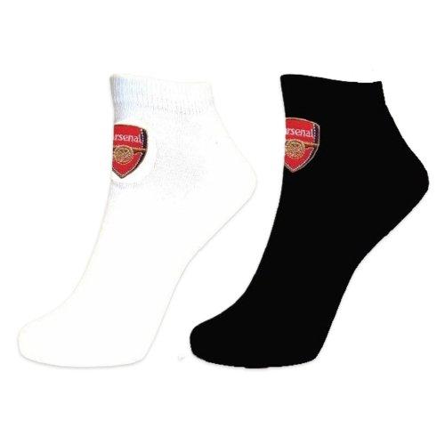 Arsenal F.C. Herren Sportsocken