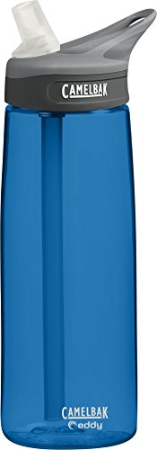 Camelbak CamelBak eddy .75L Water Bottle...