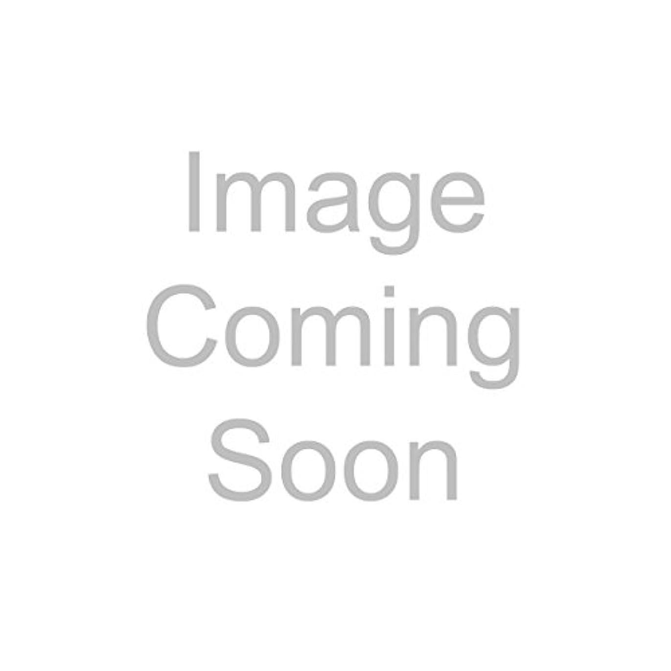 助言するメガロポリス思春期のクリニーク オールモストパウダーメークアップ SPF 15 - No. 06 ディープ 10g/0.35oz並行輸入品