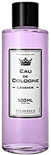 Corine De Farme - Agua de colonia Lavender