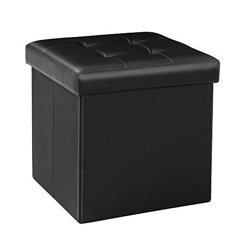 LCSJ Multifunktional Laborhocker Faltbare Aufbewahrungsbox Kann Beherbergen Alle Arten Von Kleidung Schuhe ZubehöR Diverses