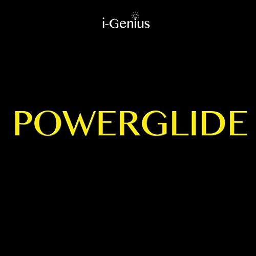 Powerglide (Instrumental Remix)