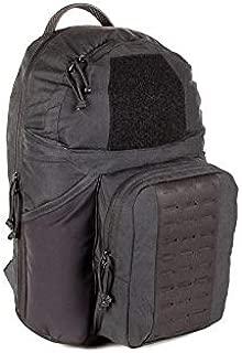 Tracer Pack (Multicam)
