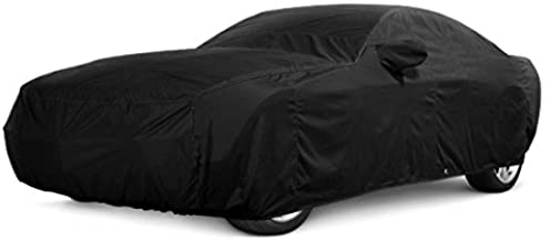 Car Cover Compatible with Mercedes-Benz E-Class E350,Customized Car Cover Waterproof All Weather UV Protection Snowproof Dustproof Anti-Frost Antifreeze Anti-Hail