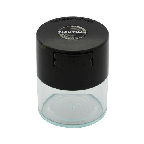Envase conservación / Bote de envasado al vació Tightvac Minivac Clear (0,12L)
