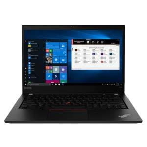 Preisvergleich Produktbild Lenovo TP P14s G1 R7P 4750U 14p 16 / 256Go