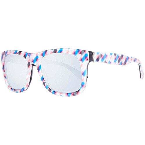 Gafas de Sol Oxydo OX 1065/SC/S GRPH BLCK