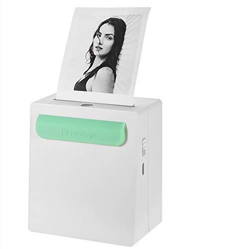 comprar papel impresora termica pocket on-line